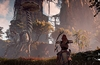 Horizon Zero Dawn lands on PC on Friday, 7th August