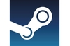 Valve puts the squeeze on Steam Store VPN shoppers