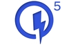 Qualcomm Quick Charge 5 can take you from 0-50 in 5 mins