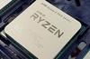 Thai retailer selling AMD Ryzen 4000 Pro G Series desktop APUs
