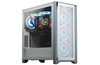 Corsair 4000D Airflow ATX mid-tower case listed prematurely