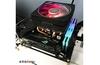 First AMD Ryzen 4000 Pro G Series reviews begin to appear