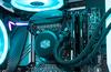 Cyberpower Infinity X10 RTX