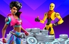 Fortnite removed from App Store and Play Store, Epic will sue
