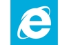 Microsoft shares IE 11 and legacy Edge phase-out timetable