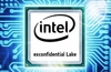 20GB of internal Intel documents leaked to Mega file sharing site