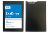 Nimbus announces cheaper ExaDrive NL series QLC SSDs