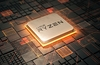 AMD Ryzen 9 4950X claimed to be a 4.8GHz boost 16C/32T CPU