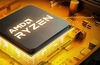 AMD A520 chipset launched for budget motherboards