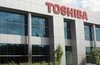 Toshiba exits laptop making business after 35 years