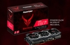 Win a PowerColor Radeon RX 5700 XT Red Devil