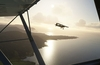 Microsoft Flight Simulator: Steam users want refund time extension