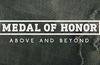 Medal of Honour: Above and Beyond (VR) story trailer released