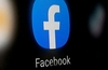 Apple blocks Facebook app update that highlights in-app 'tax'