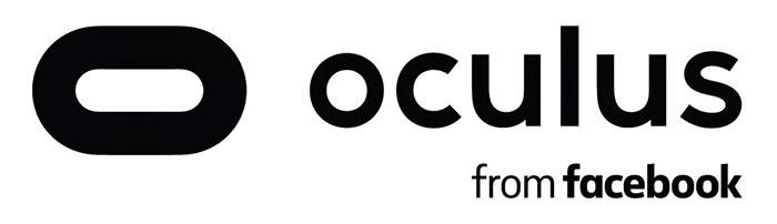 Oculus to make Facebook accounts mandatory from October - Peripherals -  News - HEXUS.net