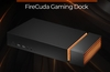 Win a Seagate FireCuda Gaming Dock