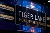 Intel Tiger Lake presentation is scheduled for 13th August