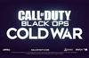 Activision teases Call of Duty: Black Ops: Cold War