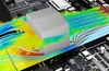 Nvidia details efforts put into its latest GPU cooling designs