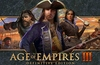 Age of Empires III: Definitive Edition shown at Gamescom