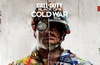 Call of Duty: Black Ops: Cold War arrives on 13th Nov