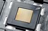 IBM takes the wraps off its 7nm Power10 processor
