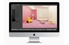 Apple announces major updates to the 27-inch iMac