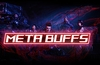 Asus ROG teases 'Meta Buffs' GPU launch event for 1st Sept