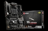 MSI launches MAG B550 Torpedo motherboard