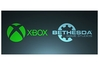 Zenimax acquisition will provide stream of blockbusters for Xbox.