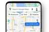 Google Maps now includes a Covid-19 data layer