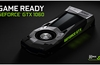 Steam survey reveals why Nvidia wants GTX 10 owners to upgrade