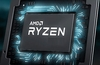 AMD Ryzen 7 5700U AoTS benchmark and details surface