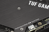 Asus GeForce RTX 3080 TUF Gaming OC