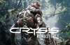 Crysis Remastered for PC, PS4,  and Xbox One released