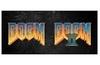 Bethesda adds widescreen support to Doom and Doom II