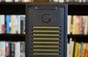 G-Technololgy ArmorLock NVMe SSD (2TB)
