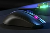 Touted as a dual-wireless gaming mouse with year-long battery life at an affordable price.