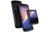 Motorola launches the Razr 5G