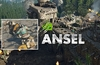 Ansel in-game photography tech added to GeForce Now