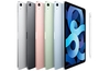 Apple takes the wraps off the iPad Air with A14 Bionic SoC