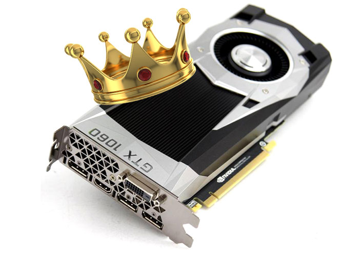 AMD's New Video Card Is Now Live In Fortnite