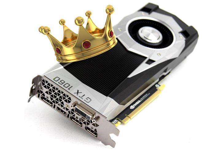 AMD reveals new cooler design for RX 6000 GPUs
