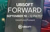 Ubisoft Forward 2 video gaming show highlights