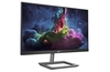 Philips launches 24- and 27-inch 144Hz E Line gaming monitors
