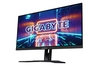 Gigabyte launches pair of 27-inch M-Series KVM gaming monitors