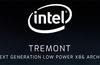 Intel Jasper Lake Pentium and Celeron CPUs break cover