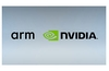 Nvidia announces $40bn Arm acquisition