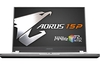 Gigabyte launches Aorus 15P for eSports professionals