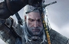 The Witcher 3 to be upgraded for next gen consoles, PC, raytracing